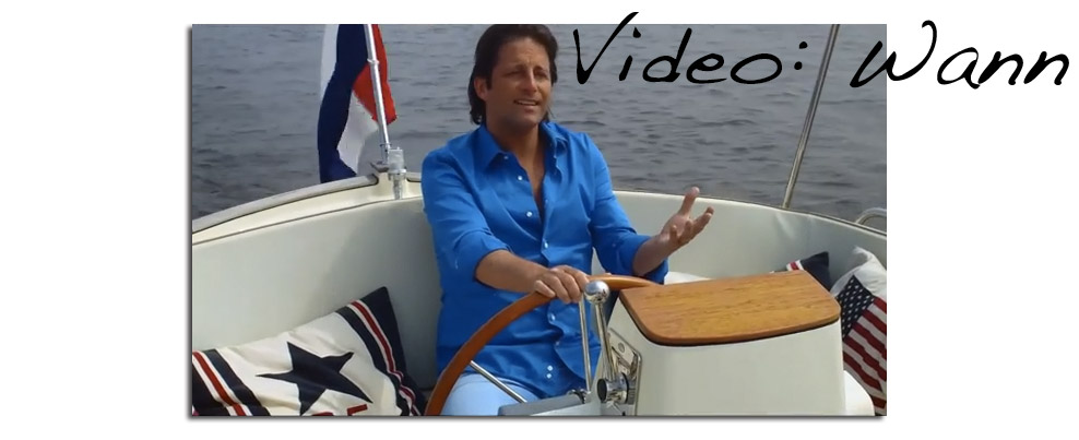 Video: Wann