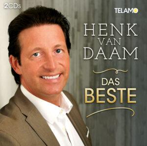 [CD] Das Beste – Ab sofort erhältlich